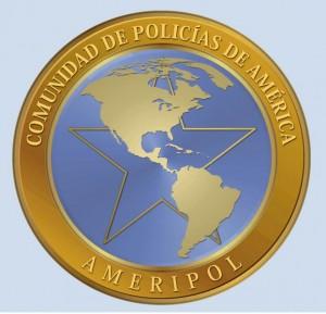 AMERIPOL logo