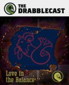 Drabblecast 417