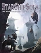 StarShipSofa 405